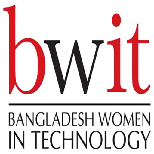 BWIT partners with Bangladesh Open Source Forum Network & Dhaka University IT Society Annual FEST 2013; 8 June 2013